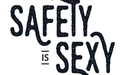 Hotwife Guide to: Safety