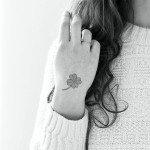 four_leaf_clover_press_applied_07_large_Fotor