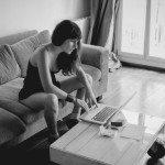 coupleskinkhotwifepicsandimages2014_169