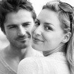 coupleskinkhotwifepicsandimages2014_561
