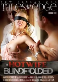 Hotwife Blindfolded – Cherie Deville