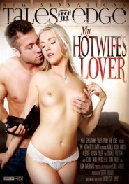 My Hotwife's Lover – Anikka Albright